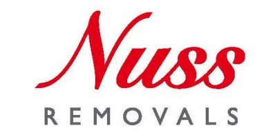 Removalist Nuss Removals & Nuss Relocations