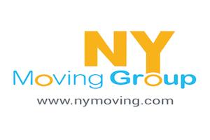 Moving company NY Moving Group
