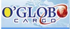 Empresa de mudanzas O Globo Cargo Spain