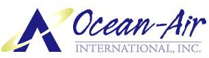 Moving company Ocean-Air International Inc.