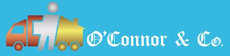 Removal company O