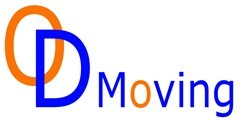 Moving company OD Moving