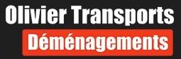 Déménageur Olivier Transports Déménagements