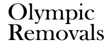 Removal company Olympic Removals