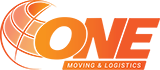 Moving company One Moving & Relocation