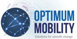 Déménageur Optimum Mobility