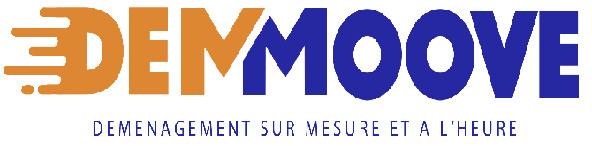 Déménageur Oui Déménager - Société de déménagement Paris - Ile de France
