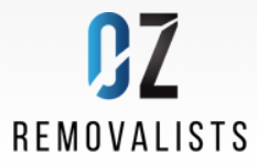 Removalist Oz Removalists