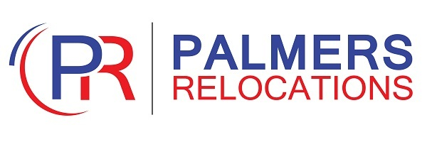 Moving company Palmers Relocations
