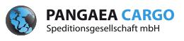 Umzugsunternehmen Pangaea Cargo Speditionsgesellschaft mbH