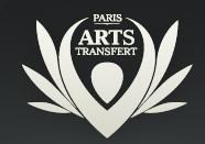 Déménageur Paris Arts Transfert