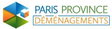 Déménageur Paris Province Déménagements