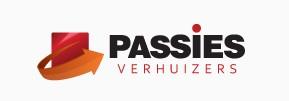 Verhuisbedrijf Passies Internationale Verhuisbedrijven