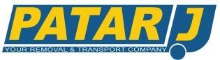 Moving company Patar J,