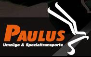 Umzugsunternehmen Paulus GmbH