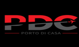 Moving company PDC Global Logistics Services