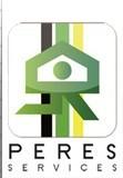 Déménageur Peres Services