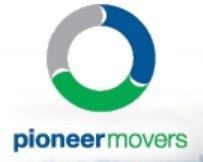 Moving company Pioneer Movers