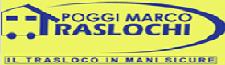 Traslocatore Poggi Marco Traslochi