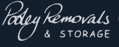 Moving company Pooley Removals & Storage