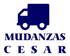 Empresa de mudanzas Portes Y Mudanzas Cesar