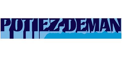 Moving company Potiez-Deman