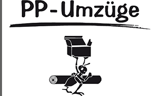 Umzugsunternehmen PP-Umzüge Inh. Peter Przewdzink