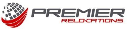 Moving company Premier Relocations Ltda.