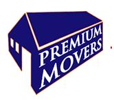 Verhuisbedrijf Premium Movers Breda