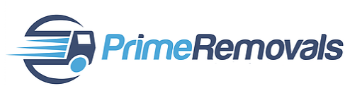 Removal company Prime Removals