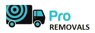 Removal company Pro Removals