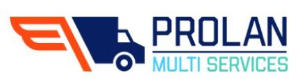 Moving company Prolan Multi Services Sarl