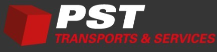 Traslocatore PST Transports & Services