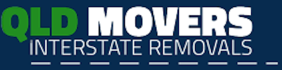 Removalist QLD Movers