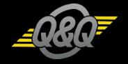 Verhuisbedrijf Q&Q Verhuisservice