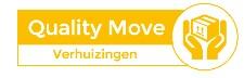 Verhuisbedrijf Quality Move Verhuizingen