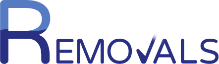 Removal company R & Y Tyers Removals