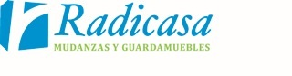 Empresa de mudanzas Radicasa Mudanzas y Guardamuebles