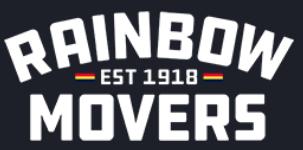 Moving company Rainbow Movers