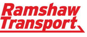 Ramshaw Transport