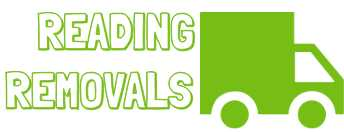 Removal company Reading Removals