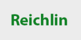 Moving company Reichlin Züglete und Transporte GmbH