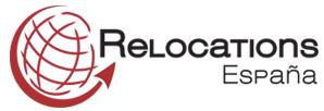 Empresa de mudanzas Relocations España S.L.