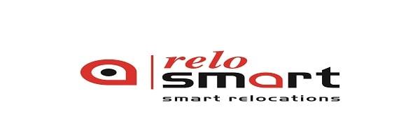 Moving company ReloSmart Movers Hong Kong