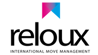 Moving company Reloux