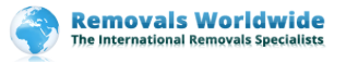 Removal company Removals Worldwide