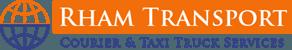 Moving company Rham Transport