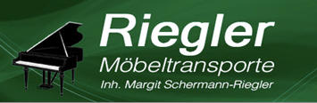 Riegler Transport