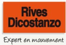 Déménageur Rives Dicostanzo - Bordeaux