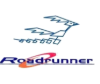 Moving company Roadrunner Moving & Storage